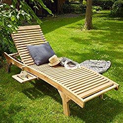Conseils pour le nettoyage des meubles de jardin - Tout Jardin Direct