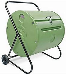 Mini-Composteur Mantis 140 litres