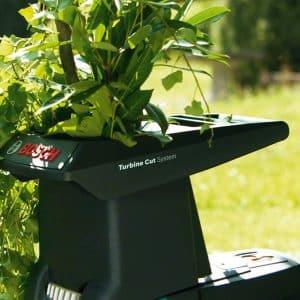 meilleur broyeur de végétaux Bosch