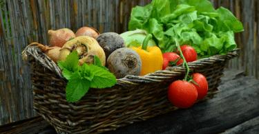 Cultiver ses propres légumes soi même