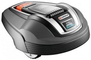 Avis robot tondeuse Gardena 04072-60 R70Li