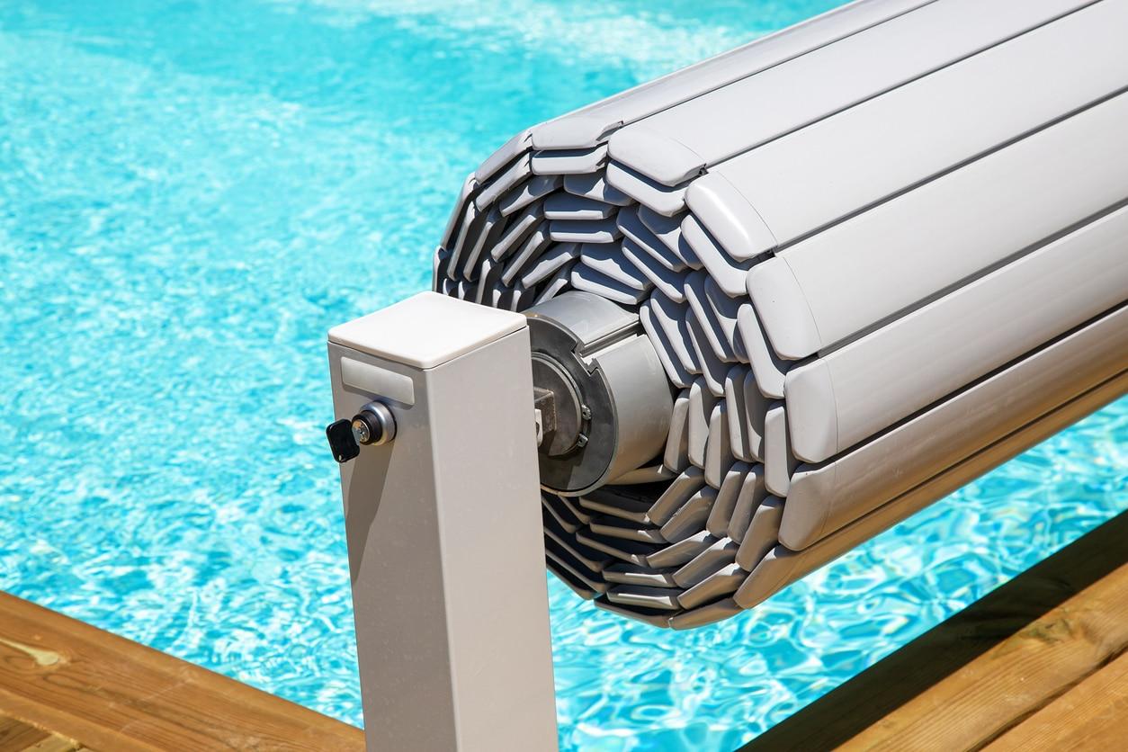Avantages de la piscine connectée