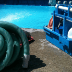 Comment faire pour bien entretenir sa piscine de jardin