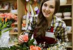 Quelle formation pour devenir fleuriste