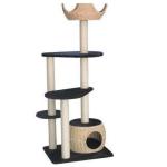 Comparatif pour choisir le meilleur arbre à chat Truffaut