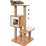 Comparatif pour choisir le meilleur arbre à chat design