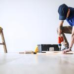 Où les professionnels du bâtiment se fournissent-ils
